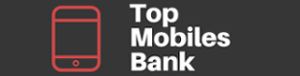 Top Mobiles Bank