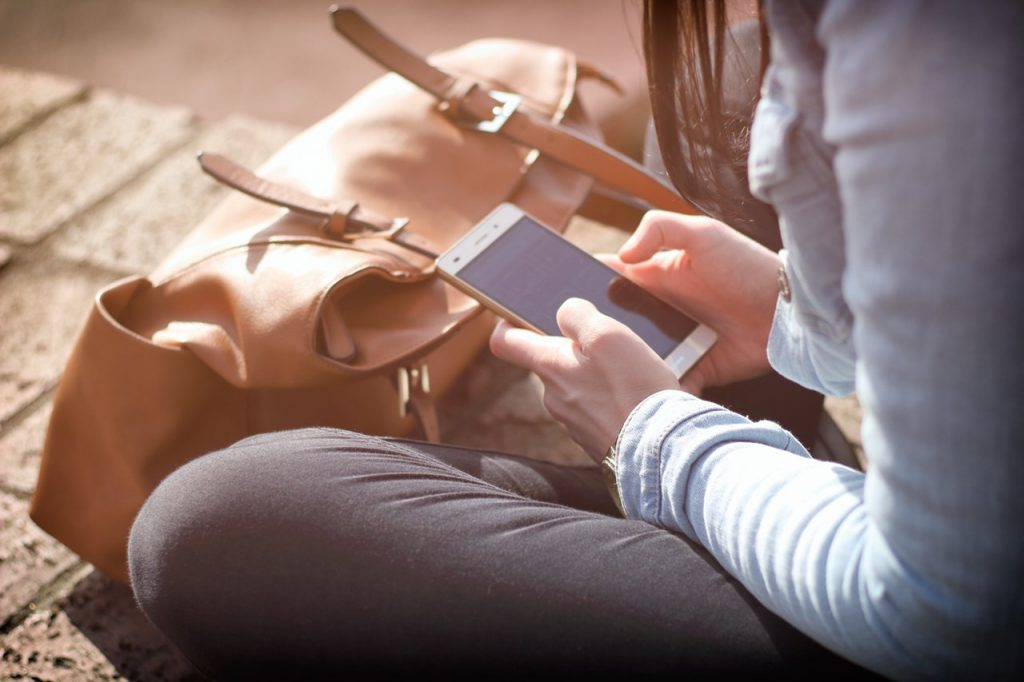 How to protect your mobile identity